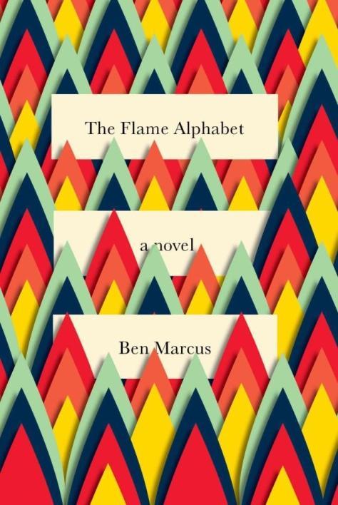 the-flame-alphabet