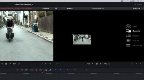 1-edit-overlay_0